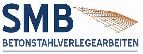 Logo image Smb
